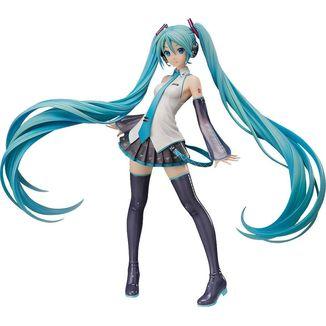 Figura Hatsune Miku V3 Vocaloid 3