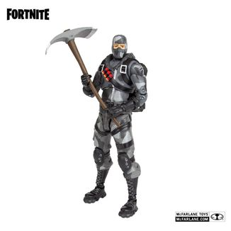 Havoc Figure Fortnite