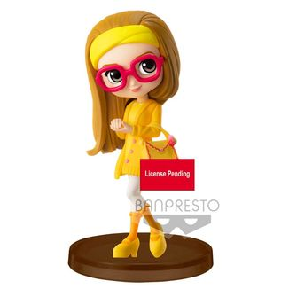 Honey Lemon Figure Big Hero 6 Disney Q Posket Petit