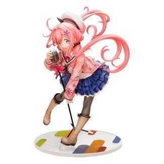 Figura Ino Sakura Dropout Idol Fruit Tart