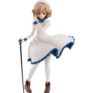 Kotoko Iwanaga Figure In Spectre Pop Up Parade