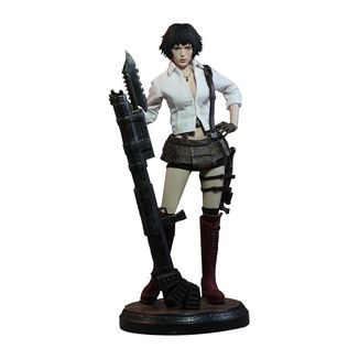 Figura Lady Devil May Cry 5