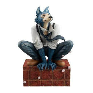 Legoshi Figure Beastars