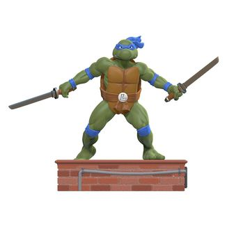 Leonardo Figure Teenage Mutant Ninja Turtles