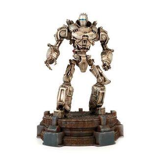 Figura Liberty Prime Fallout