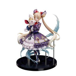 Figura Luna Shadowverse