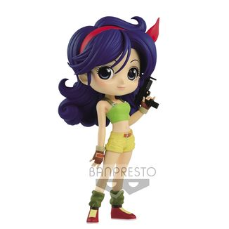 Figura Lunch Ver. A Dragon Ball Q Posket