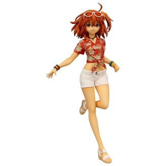 Figura Master Hero Woman Tropical Summer Fate Grand Order