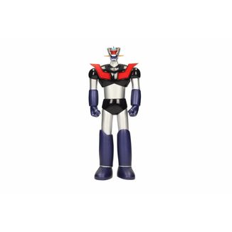 Mazinger Z With Light Figure 30 cm