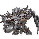 Figura Megatron MPM-8 Transformers Masterpiece Movie Series