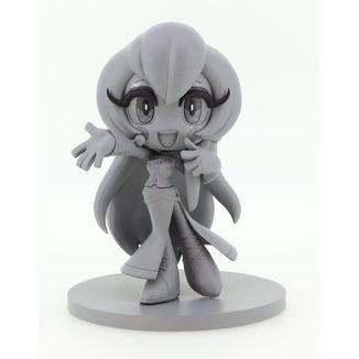 Megurine Luka Figure Vocaloid Toonize