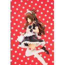 Figura Mikan Yuuki Maid Style To Love-Ru Darkness