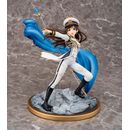 Figura Minami Nitta Seizon Honnou Valkyria The Idolmaster Cinderella Girls