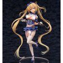 Misa Figure Original Character by Eri Natsume