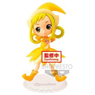 Figura Momoko Asuka Magical Doremi Q Posket