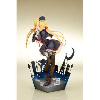 Nanami Arihara AmiAmi Limited Figure Riddle Joker