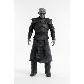 Night King Figure Game of Thrones