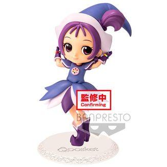 Figura Onpu Segawa Magical Doremi Q Posket