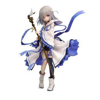 Ren Isuzu Figure Puella Magi Madoka Magica Side Story Magia Record