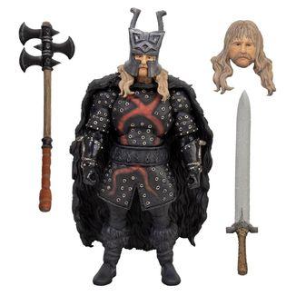 Figura Rexor Conan El Barbaro Ultimates
