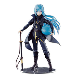 Rimuru Tempest Demon Figure That Time I Reincarnated as a Slime Ichibansho Demon Awakening