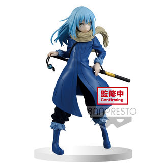 Figura Rimuru Tempest That Time I Got Reincarnated as a Slime Otherworlder