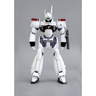 Robo-Dou Ingram Unit 1 Figure Mobile Police Patlabor