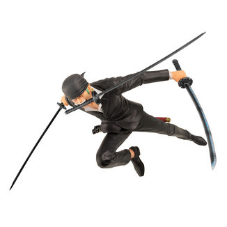 Roronoa Zoro One Piece Treasure Cruise Ichibanso