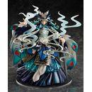 Ruler Qin Figure Fate Grand Order