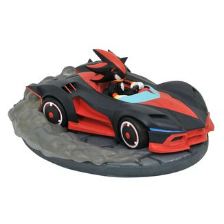 Figura Shadow Team Sonic Racing Gallery