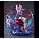 Figura Shalltear Swimsuit Version Overlord