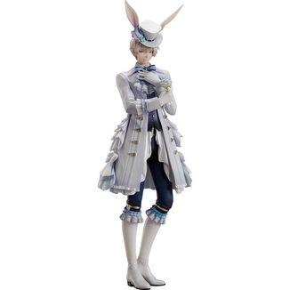 Figura Shun Shimotsuki Rabbits Kingdom Tsukiuta