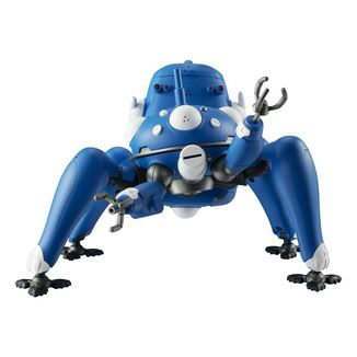Side Ghost Tachikoma Figure Ghost in the Shell S.A.C. 2nd GIG & SAC_2045 Robot Spirits