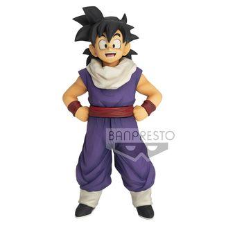 Son Gohan Figure Dragon Ball Z Zokei Ekiden