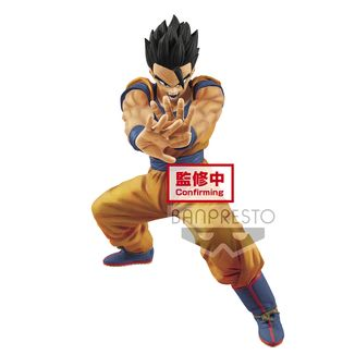 Figura Son Gohan Masenko---!! Dragon Ball Super