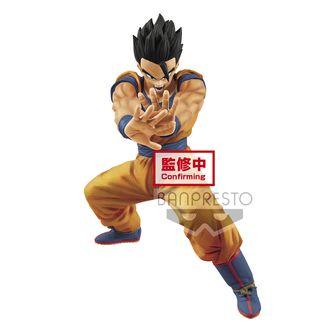 Son Gohan Masenko---!! Figure Dragon Ball