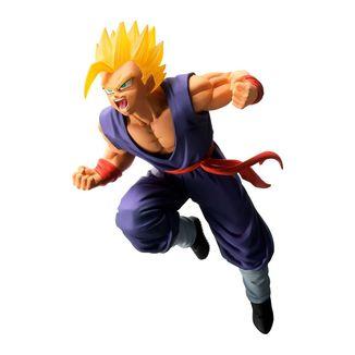 Figura Son Gohan SSJ 94' Dragon Ball Z Ichibansho