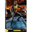 Figura Spider Man Anti Ock Suit Deluxe Marvel Spider Man Video Game Masterpiece
