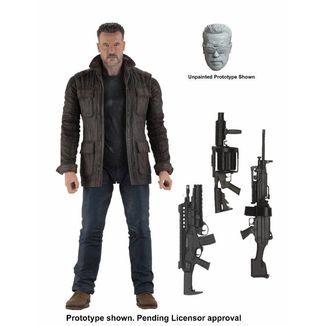Figura T-800 Terminator Dark Fate