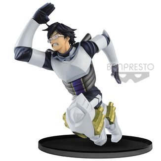 Copy Dracule Mihawk Figure One Piece Treasure Cruise World Journey
