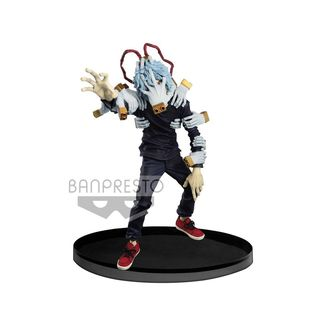 Tomura Shigaraki version A Figure My Hero Academia Figure Colosseum