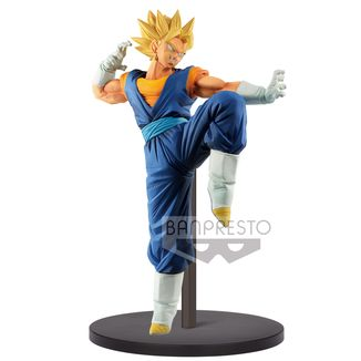 Vegetto SSJ Figure Dragon Ball Super Super Son Goku Fes Vol 11