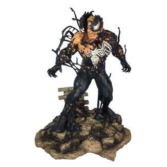 Figura Venom Marvel Comic Gallery
