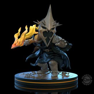 Witch King Figure The Lord of the Rings Q Fig