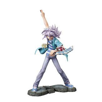 Figura Yami Bakura Yu-Gi-Oh! ARTFXJ