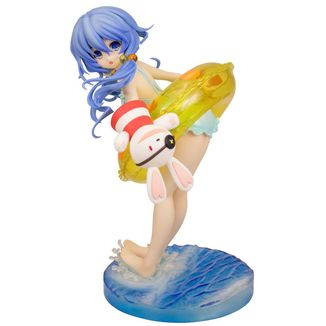 Figura Yoshino Splash Summer Date A Live