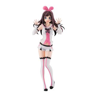Figura Ai Kizuna Pop Up Parade Ai Kizuna