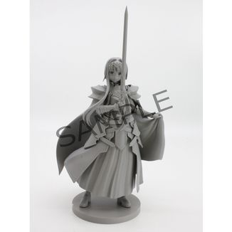 Figura Alice Sword Art Online Alicization Taito