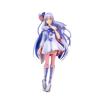 Figura Aoi Kotonoha Voiceroid