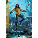 Figura Aquaman Movie Masterpiece